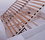 Кровать Zevs-M Барселона, фото 6