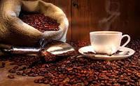 Чай, кофе, капучино