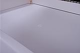 Кровать Zevs-M Барселона, фото 8