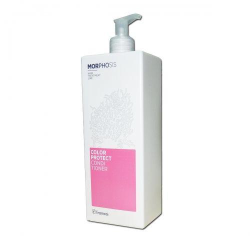 Фрамеси Маска-кондиционер для окрашенных волос - Framesi Color Protect Conditioner 1000 мл
