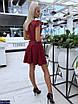 """Платье """" Мечта"""", фото 2"""