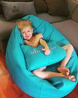 Кресло-мешок размер XXL (BIG) ...