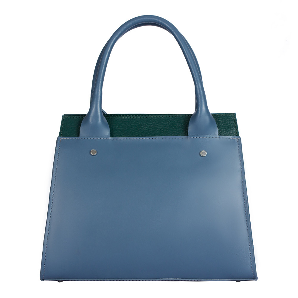 Кожаная женская сумка Juliette  продажа, цена в Днепре. женские ... e0a0cff63dd