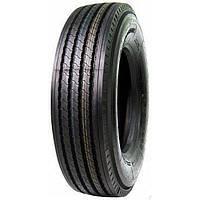 Грузовые шины Fronway HD797 (рулевая) 315/70 R22.5 154/150M 18PR