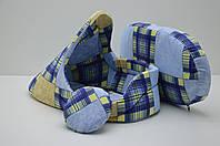 Лежак тапок для собак и котов, фото 1