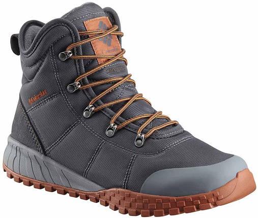Купить Ботинки Columbia Fairbanks Omni-Heat BM2806-053  продажа ... 671c7e1a36f13