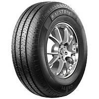 Летние шины Austone ASR71 195/70 R15C 104/102N