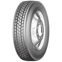 Грузовые шины Agate HF628 (ведущая) 235/75 R17.5 143/141J 16PR