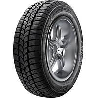 Зимние шины Kormoran Stud 185/60 R14 82T