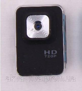 Мини камера А8-720Р
