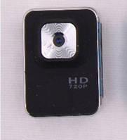 Мини камера А8-720Р, фото 1