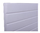 Кровать Zevs-M Титан, фото 3