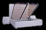 Кровать Zevs-M Титан, фото 4
