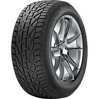 Зимние шины Tigar Winter 215/55 R16 97H XL