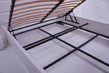Кровать Zevs-M Титан, фото 9