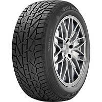 Зимние шины Kormoran Snow 205/55 R16 94H XL