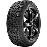 Зимние шины Kormoran Stud 2 205/60 R16 96T XL