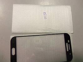 Захисне скло для Samsung A520, Samsung A5 2017 (A520)