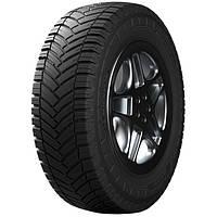 Всесезонные шины Michelin Agilis CrossClimate 195/65 R16C 104/102R