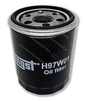 Hengst H97W01 аналог SM-148 на Infiniti, Nissan