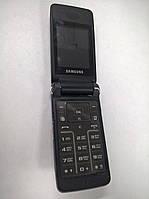 Телефон Samsung GT-S3600i Разборка, фото 1