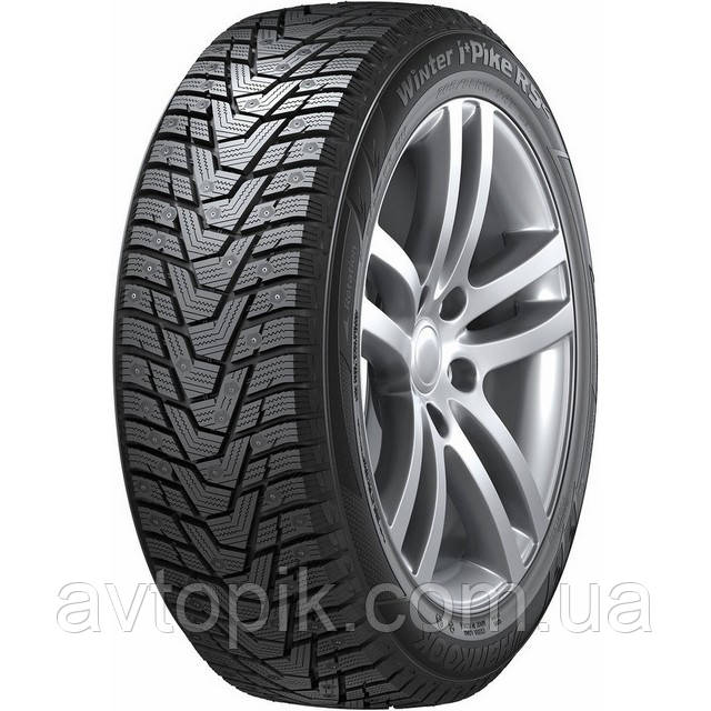 Зимние шины Hankook Winter i*Pike RS2 W429 245/45 R17 99T XL