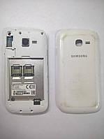 Смартфон Samsung GT-S6272 Разборка