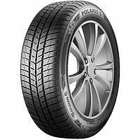 Зимние шины Barum Polaris 5 155/65 R14 75T