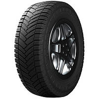 Всесезонные шины Michelin Agilis CrossClimate 225/65 R16C 112/110R