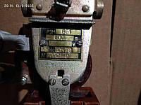 Реле судовое  РЭМ 651   600А