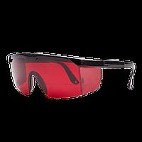 Лазерные очки Techmann LG-02, фото 1
