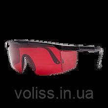 Лазерные очки Techmann LG-02