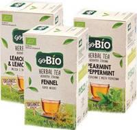 Зеленый чай с матча, 20 пакетиков