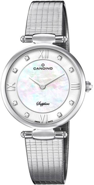 Часы женские Candino C4666 / 1