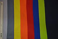 Трикотаж-сетка для спортивной одежды