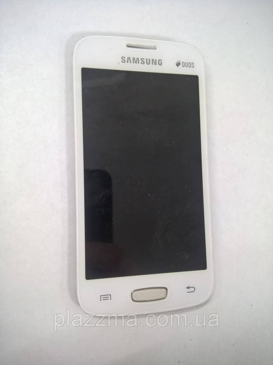 Модуль Samsung GT-S7262
