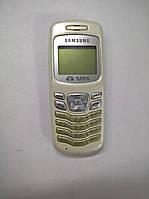 Телефон Samsung SCH-N500 Разборка