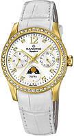Годинник Candino C4685/1