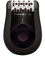 Епилятор ROWENTA EP1031 F0