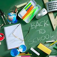 Все свое ношу с собой: собираем портфель ребенка в школу