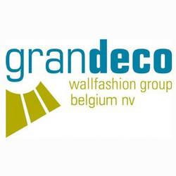 Grandeco обои для стен Бельгия премиум