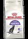 Сухой корм (Роял Канин) Royal Canin Sterilised 0.4 кг для стерилизованных кошек в возрасте от 1 до 7 лет, фото 2
