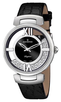 Годинник Candino C4530/2