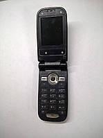Телефон Sone Ericsson z550i Разборка, фото 1