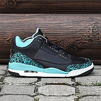 0b39cdc8712e62 Баскетбольные кроссовки nike в Украине. Сравнить цены, купить ...