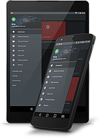Bitdefender 2018 Mobile Security 1 Android 1 год