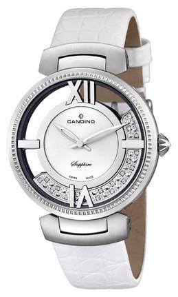 Годинник Candino C4530/1