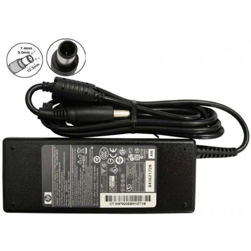 """Зарядное устройство для ноутбука HP G72-120SB - Интернет-магазин """"Фасф"""" в Киеве"""