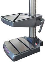 OPTIdrill B 24H 380 V сверлильный станок по металлу повышенной точности оптидрил б 24ш, фото 2
