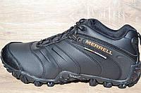 Кроссовки Merrell, фото 1